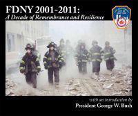 FDNY 2001-2011