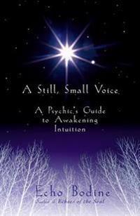 A Still, Small Voice