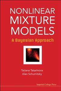 Nonlinear Mixture Models