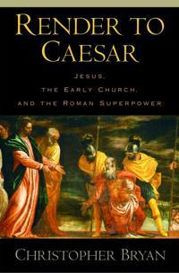 Render to Caesar
