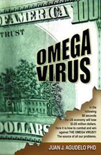 Omega Virus