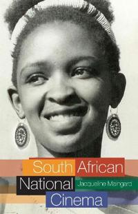 South African National Cinema