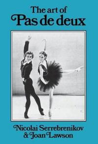 The Art of Pas De Deux