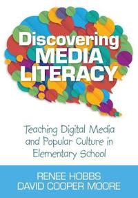 Discovering Media Literacy