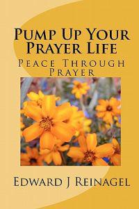 Pump Up Your Prayer Life