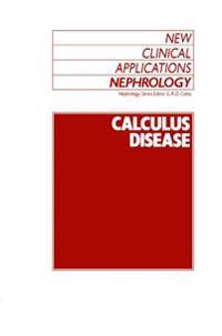Calculus Disease