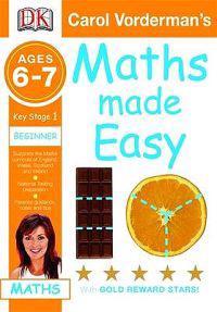 Maths Made Easy