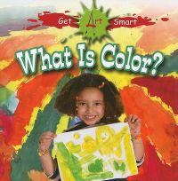 What is Color?