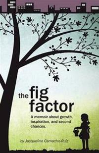The Fig Factor