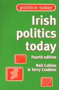 Irish Politics Today