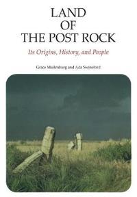 Land of the Post Rock (PB)