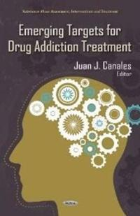 Emerging Targets for Drug Addiction Treatment