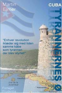 Tyrannernes Ø