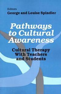 Pathways to Cultural Awareness