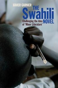 The Swahili Novel