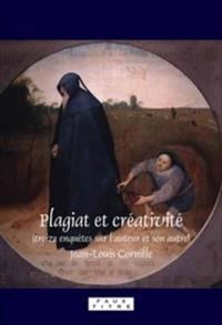 Plagiat Et Créativité