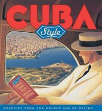 Cuba Style Graphics from the Golden Age
