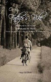 On My Father's Bike