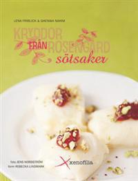 Kryddor från Rosengård sötsaker