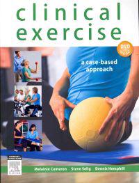 Clinical Exercise