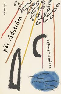 Ballong till månen