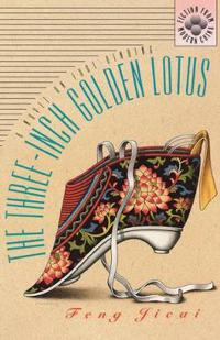 The Three-Inch Golden Lotus
