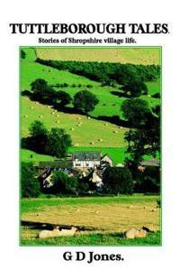 Tuttleborough Tales