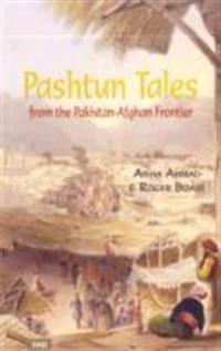 Pashtun Tales