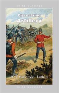 Discovering Artillery