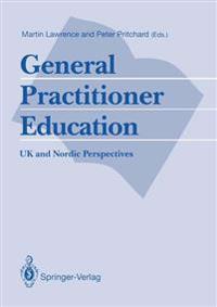 General Practitioner Education