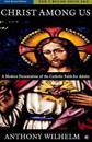 Christ Among Us
