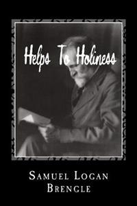 Helps to Holiness