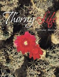 Thorny Life