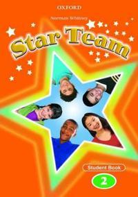 Star Team 2