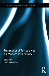 Transnational Perspectives on Modern Irish History