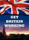 Get Britain Working