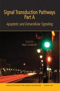 Signal Transduction Pathways, Part A: Apoptotic and Extracellular Signaling