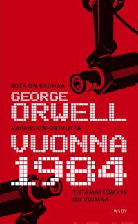 Vuonna 1984