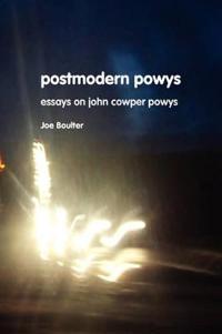 Postmodern Powys