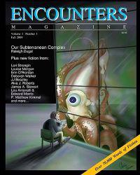 Encounters Magazine