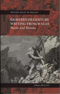 Eighteenth-Century Writing from Wales