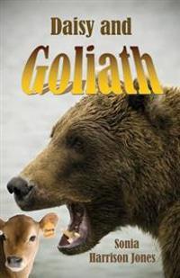 Daisy and Goliath