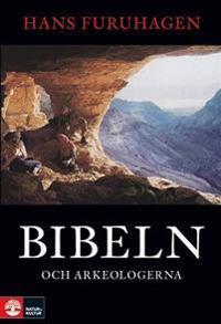 Bibeln och arkeologerna