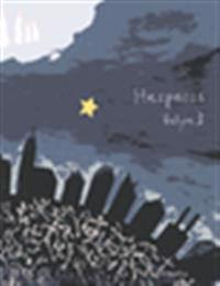 Hesperos. Vol. 3, I avgrunden ; Emanuel Daah : en berättelse ; Melankolikern