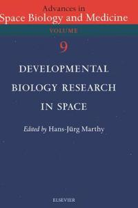 Developmental Biology Research in Space