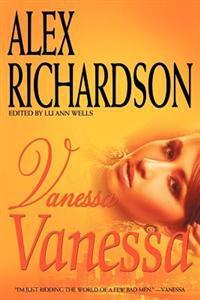 Vanessa, Vanessa