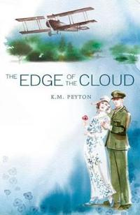 Edge of the Cloud