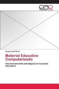 Material Educativo Computarizado