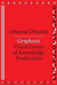 Graphesis