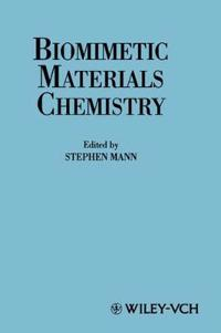 Biomimetic Materials Chemistry